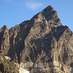 Восхождение на в. Белалакая 3860 м. 3А к.тр. с Белалакайского перевала